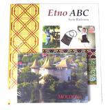 Etno ABC + Album Moldova - Iurie Raileanu, editura Chisinau