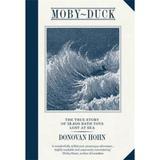 Moby-Duck - Donovan Hohn, editura Union Books