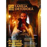 Familia ortodoxa nr.5 (136) + cd mai 2020, editura Familia Ortodoxa