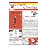 Revista scrisul romanesc nr.5 din 2020, editura Scrisul Romanesc