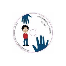 Cum gestionam minciunile copiilor? (Curs audio pentru parinti), editura Smartbox Family