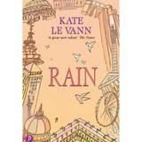 Rain - Kate Le Vann, editura Templar