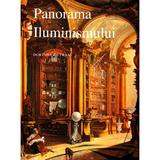 Panorama iluminismului - Dorinda Outram, editura All
