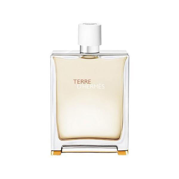 Apa de Toaleta Hermes Terre D'Hermes Eau Tres Fraiche, Barbati, 75 ml poza