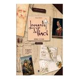 Leonardo da Vinci, geniul vizionar - Gerard Denizeau, editura Rao