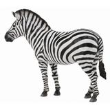 Zebra - Animal figurina