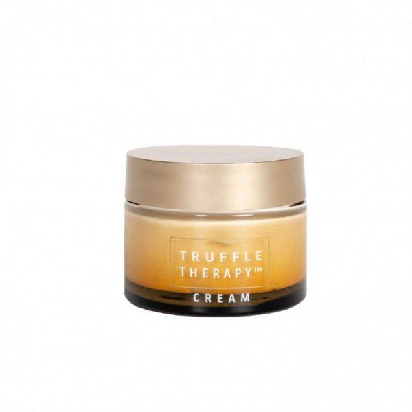 Crema Anti-Age pentru Fata Truffle Therapy - Skin&Co Roma, 50 ml imagine produs