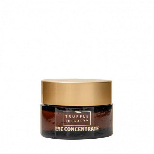 Crema Concentrata pentru Ochi Truffle Therapy - Skin&Co Roma, 15 ml imagine produs