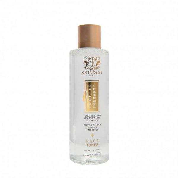 Lotiune Tonica pentru Fata Truffle Therapy - Skin&Co Roma, 200 ml imagine produs