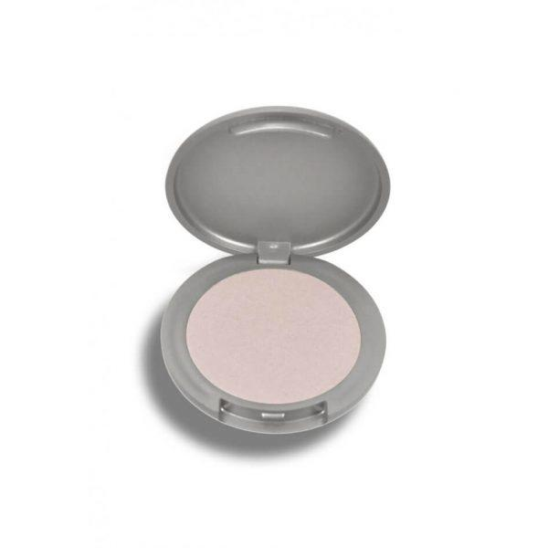 Fard de Pleoape Vanilla - Sarya Couture, 3,5 g