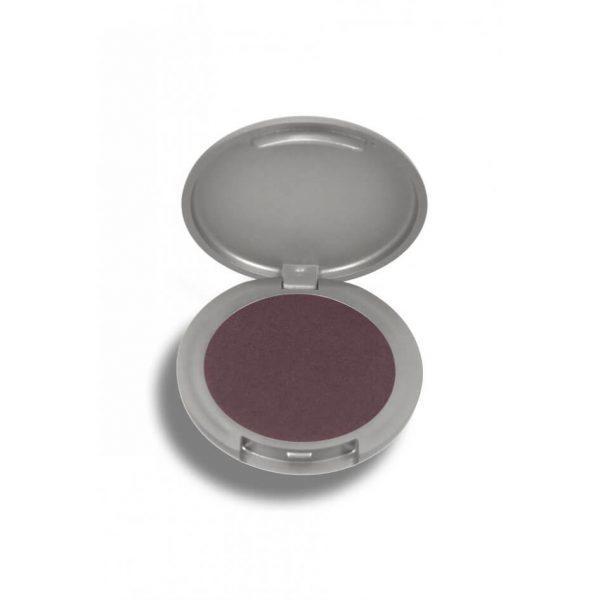 Fard de Pleoape Burlesque - Sarya Couture, 3,5 g imagine produs