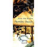 Povestea ceaiului - Anna Eva Budura, editura Paideia