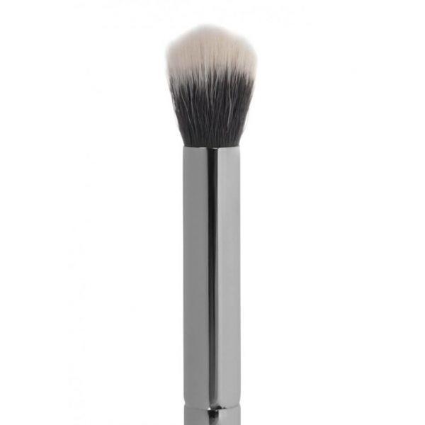 Pensula pentru Ochi - 202 Eye Blender Sarya Couture esteto.ro