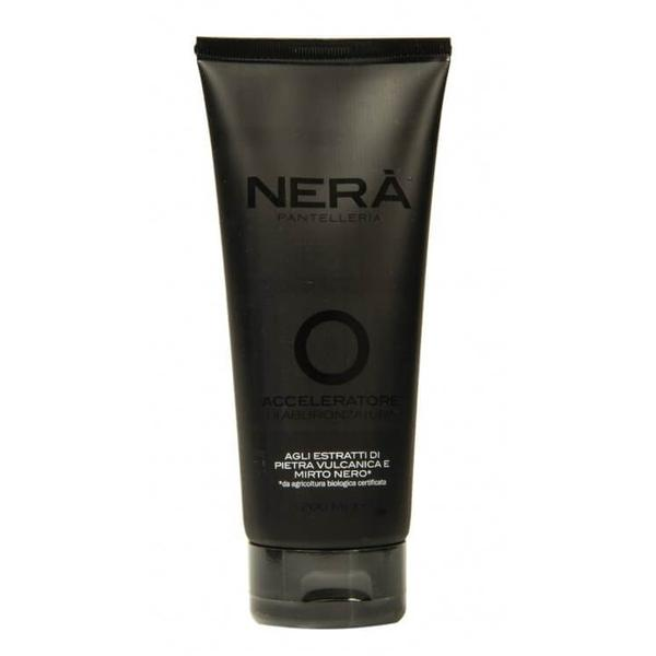 Imagine Accelerator Bronzant Nera 200ml
