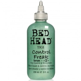 Serum pentru Bucle - TIGI Bed Head Control Freak Serum 250 ml