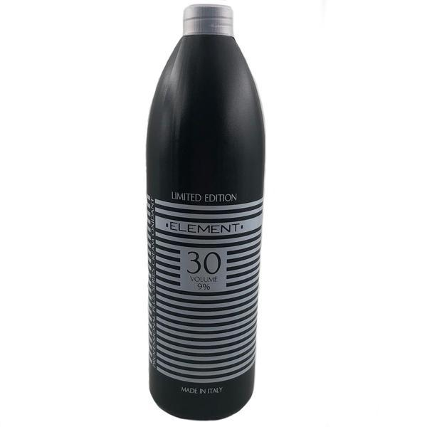 Oxidant 9%, ELEMENT 30 vol, 1000 ml imagine produs