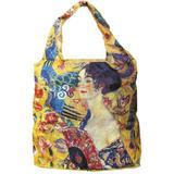 Sacosa textil Klimt - Fridolin
