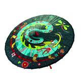 Umbrela pentru copii dragonul si libelula Djeco