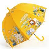 Umbrela colorata Savana Djeco