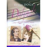 Dialogurile dragostei Vol.2 - Eugen Doga, editura Cartier