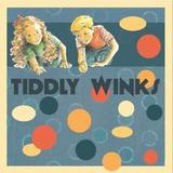 Tintar, Tiddly Winks - Egmont Toys