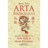 Arta razboiului - Sun Tzu, Dinasty Books Proeditura Si Tipografie