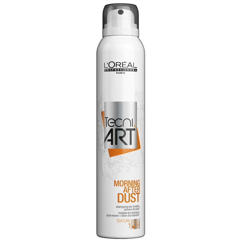 sampon uscat invizibil - l oreal professionnel tecni art morning after dust dry shampoo 200 ml.jpg