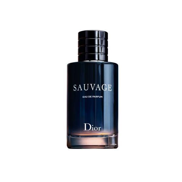 Apa de Parfum Christian Dior, Sauvage, Barbati, 60 ml poza