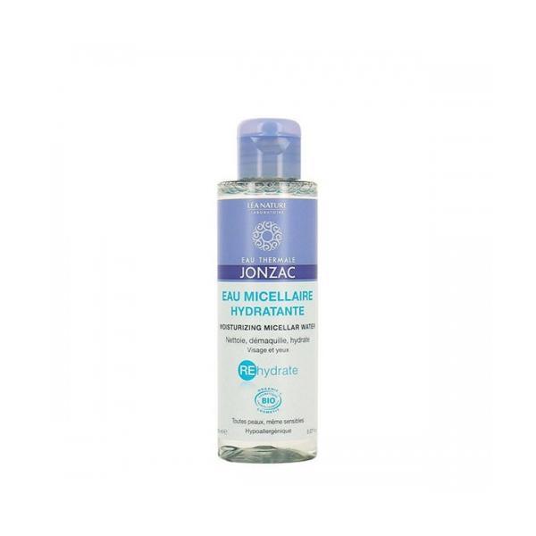 Apa Micelara Bio Hidratanta Jonzac Rehydrate 150ml imagine produs
