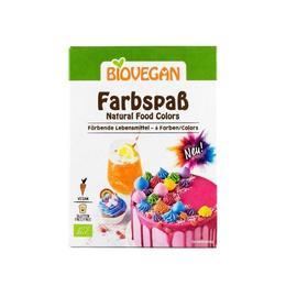 colorant-bio-pentru-prajituri-biovegan-bucuria-culorilor-6x8g-1.jpg