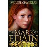 The Mark of Edain - Pauline Chandler, editura Oxford University Press