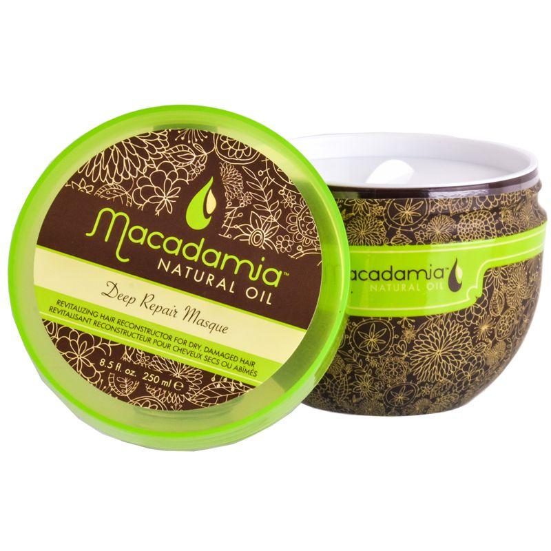 Macadamia Natural Oil Care Pret