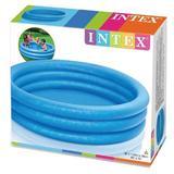Piscina Intex pentru copii 58446 168 x 38 cm