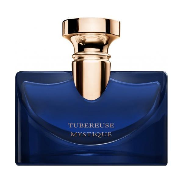 Apa de Parfum Femei Bvlgari Tubereuse Mystique 50ml imagine produs