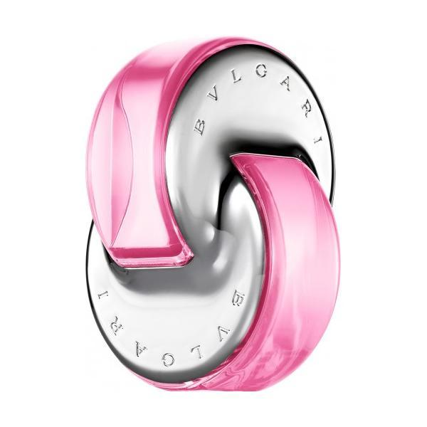 Apă de toaleta Femei Bvlgari Omnia Pink Sapphire 65ml imagine produs