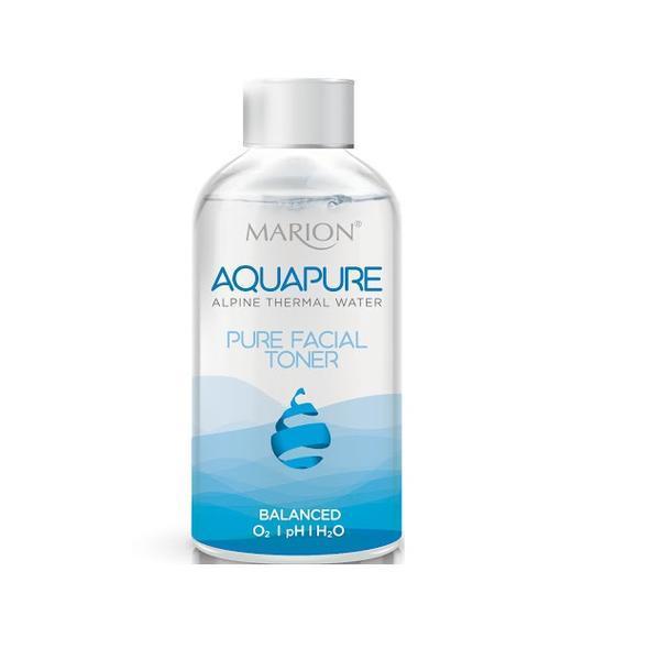 Apa micelara, Marion Aquapure Pure Micellar Water, 500 ml imagine produs