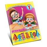 Provocari pentru Agerica - Clasa 1 - Tamara Lenta, Inesa Tautu, editura Dorinta