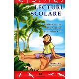 Lecturi scolare cls 5, editura Pestalozzi