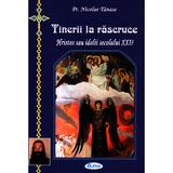 Tinerii la rascruce - Nicolae Tanase, editura Agapis