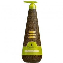 Sampon Revitalizant - Macadamia Natural Oil Rejuvenating Shampoo 1000 ml