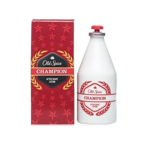 Lotiune After Shave, Old Spice, Champion,100 ml poza