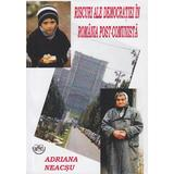 Riscuri ale democratiei in Romania post-comunista - Adriana Neacsu, Editura Universitaria Craiova