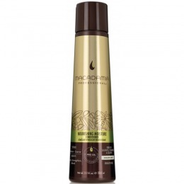 Balsam Nutritiv - Macadamia Professional Nourishing Moisture Conditioner 100 ml