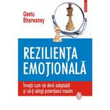 Rezilienta emotionala - geetu bharwaney