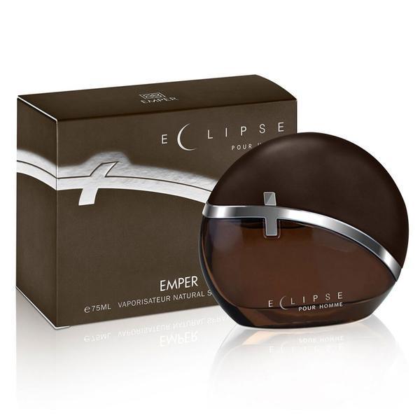 Parfum Eclipse Emper, Barbati, 75ml poza