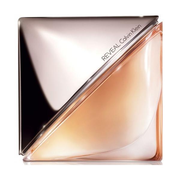 Apa de parfum pentru femei Calvin Klein Reveal 100ml imagine produs