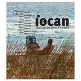 Iocan - Revista de proza scurta anul 1, nr.3, editura Vellant