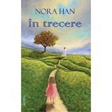 In trecere - Nora Han, editura Rovimed