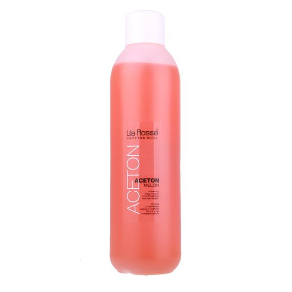Acetona LRP Melone Orange Lila Rossa 1000ml imagine produs