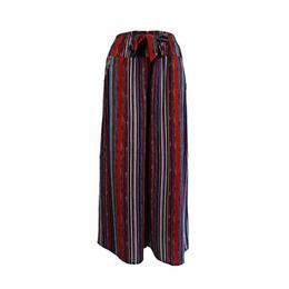 fusta-pantalon-niumeida-cu-2-buzunare-dungi-rosii-si-albastre-elastic-la-talie-m-1.jpg